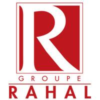 groupe_rahal